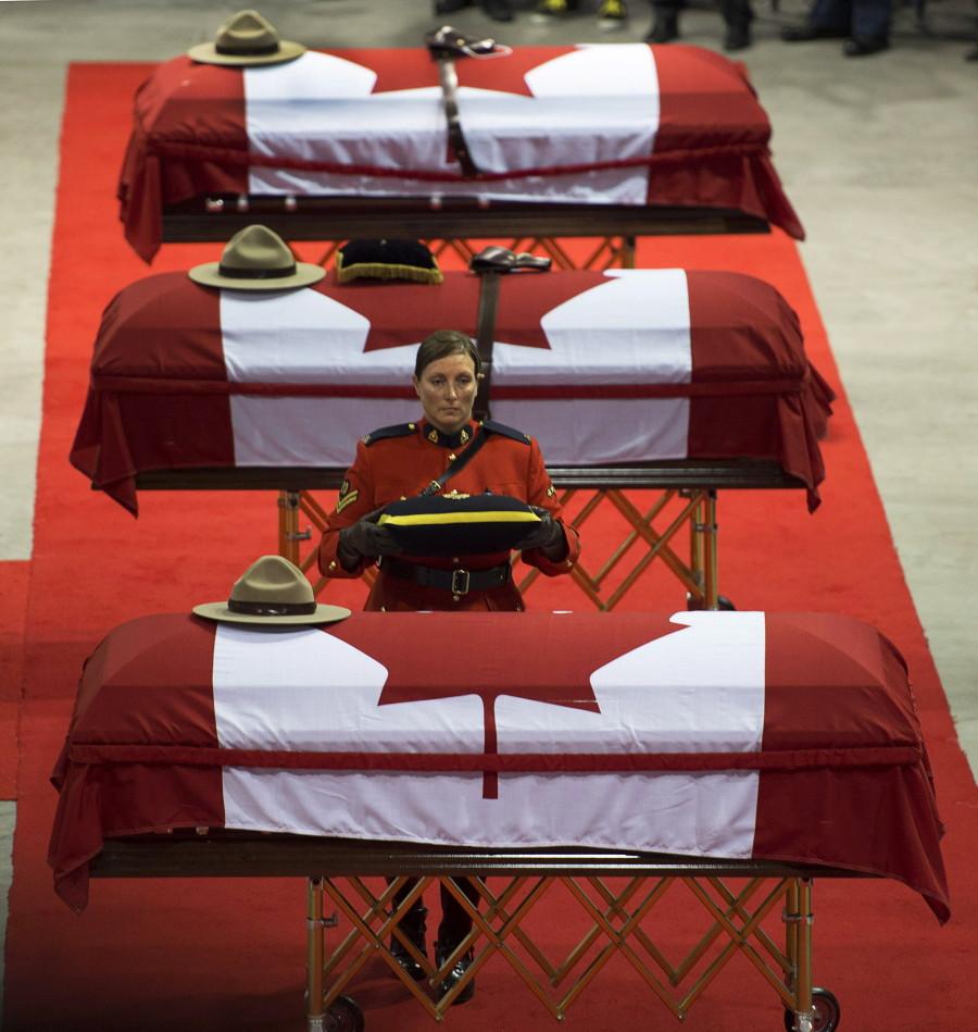 moncton funeral 9