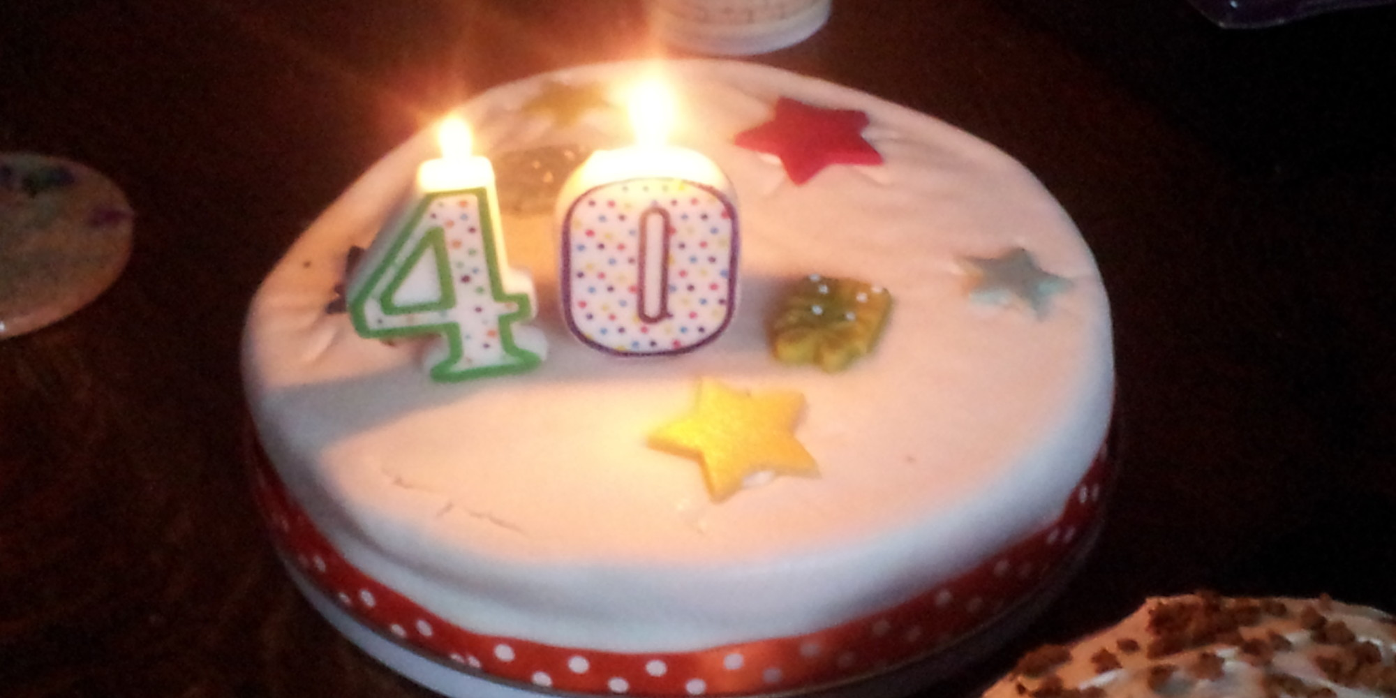 Birthday Cake Ideas For 40 Year Old Woman Drive Cheapusedmotorhome