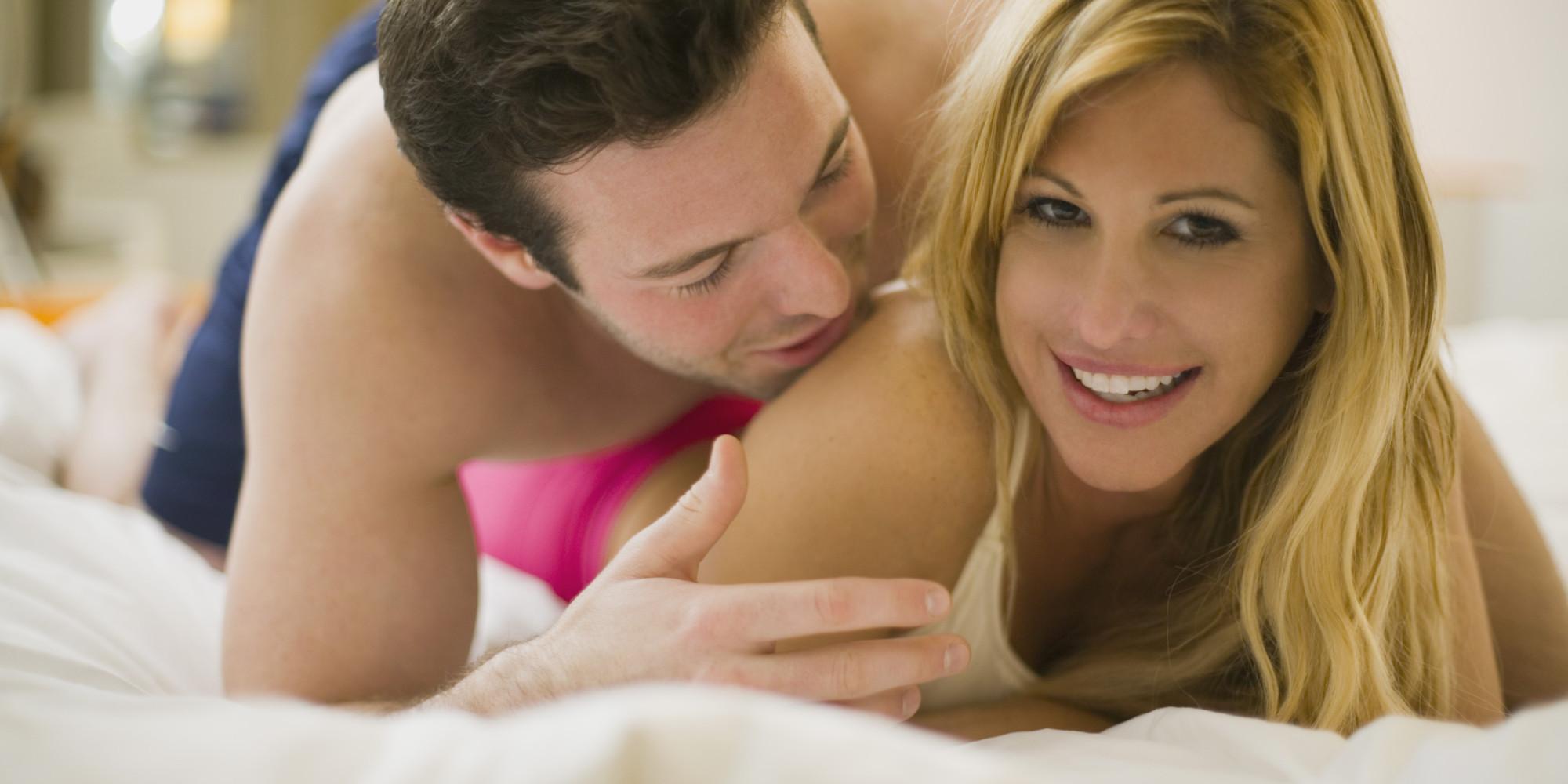Секс відео в контакте, секс видео в контакте 9 фотография