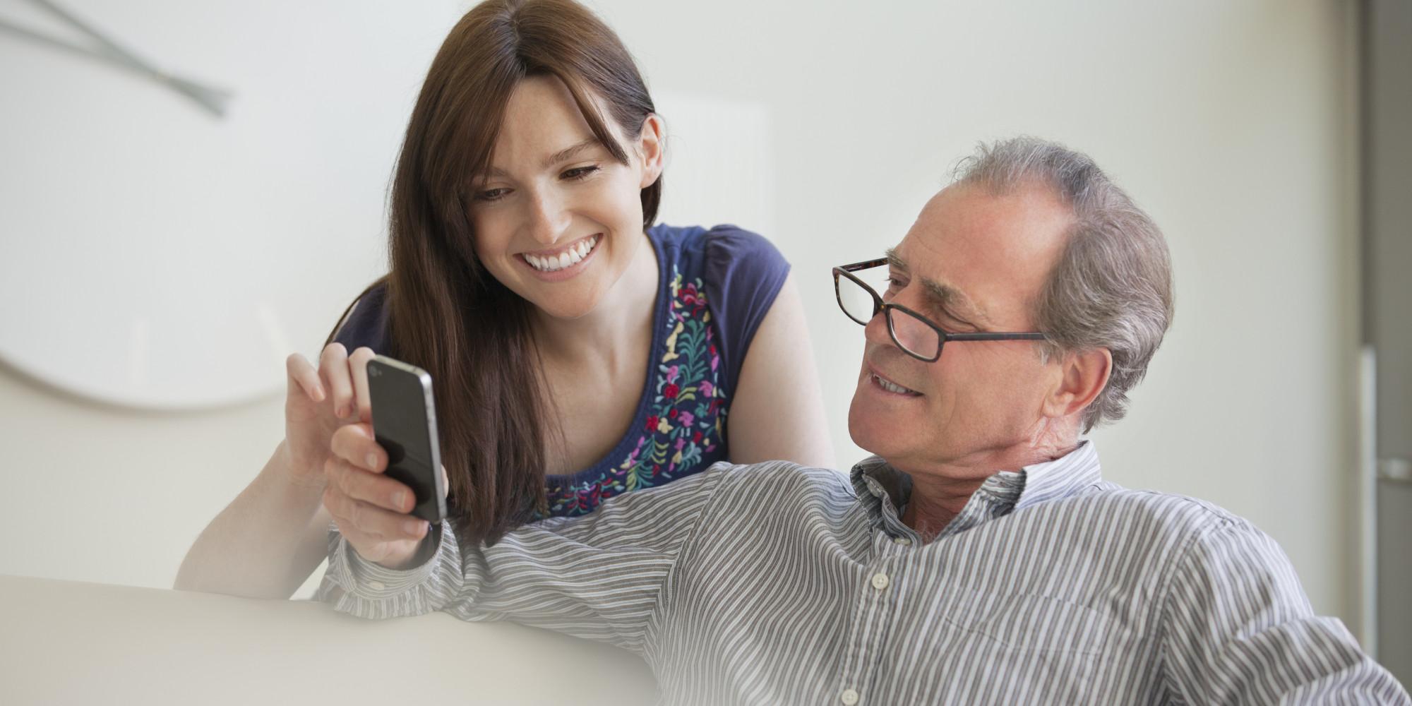 Most Active Senior Online Dating Services In Colorado