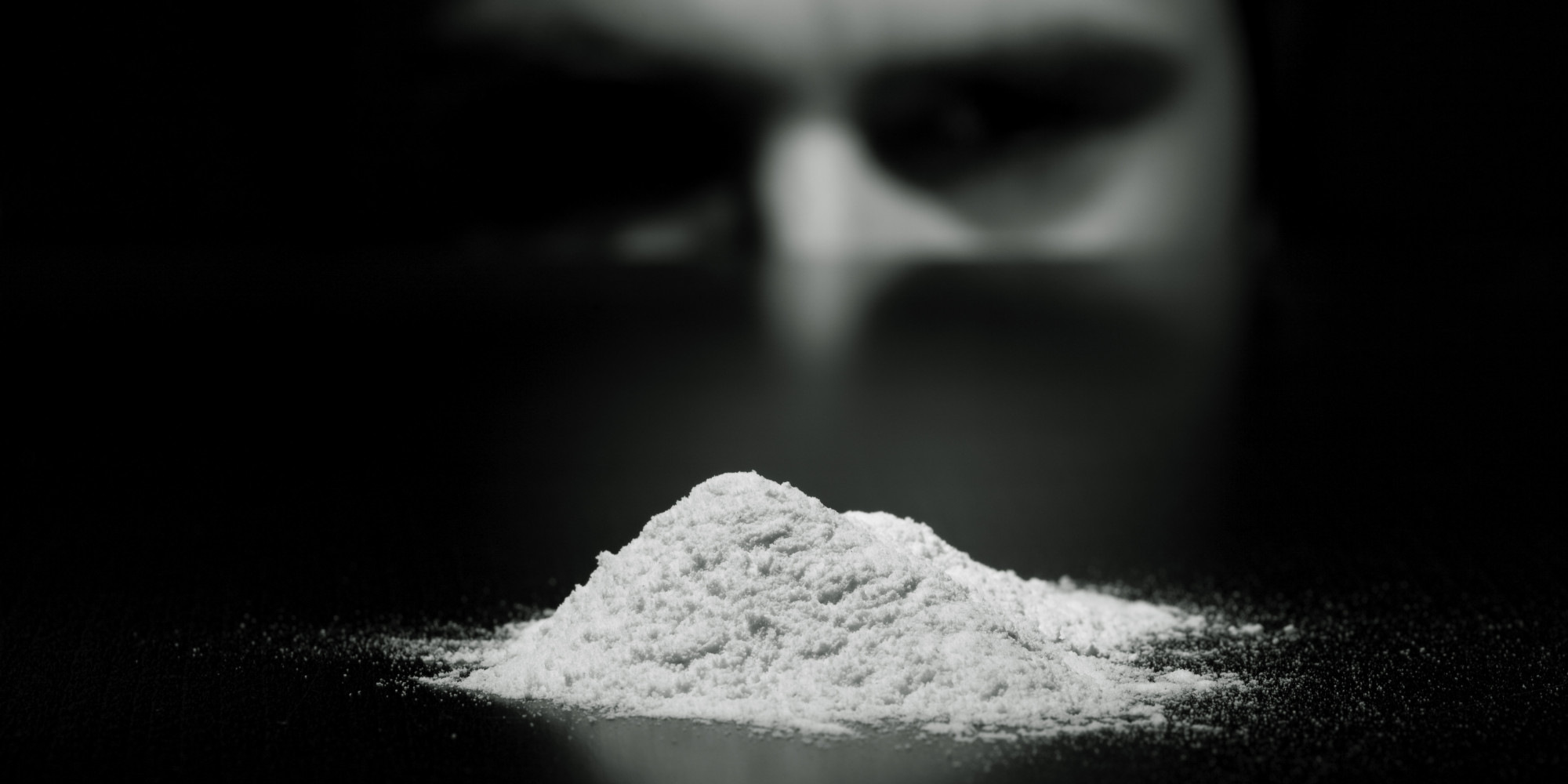 cocaine usage One of the most significant long-term effects of cocaine use is damage to the nose a septal perforation , or a hole in the septum is a condition that is commonly caused from snorting or sniffing cocaine through the nose.