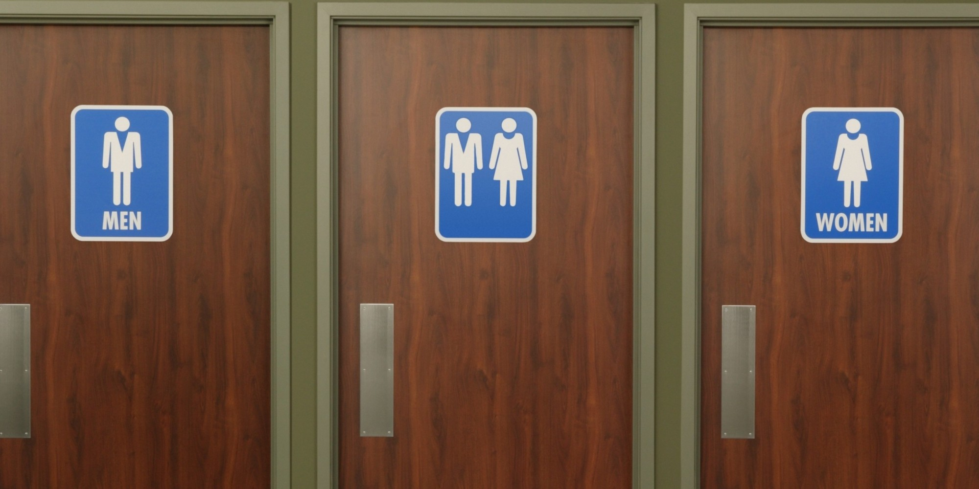 Poll Shows The Majority Of Americans Oppose Transgender