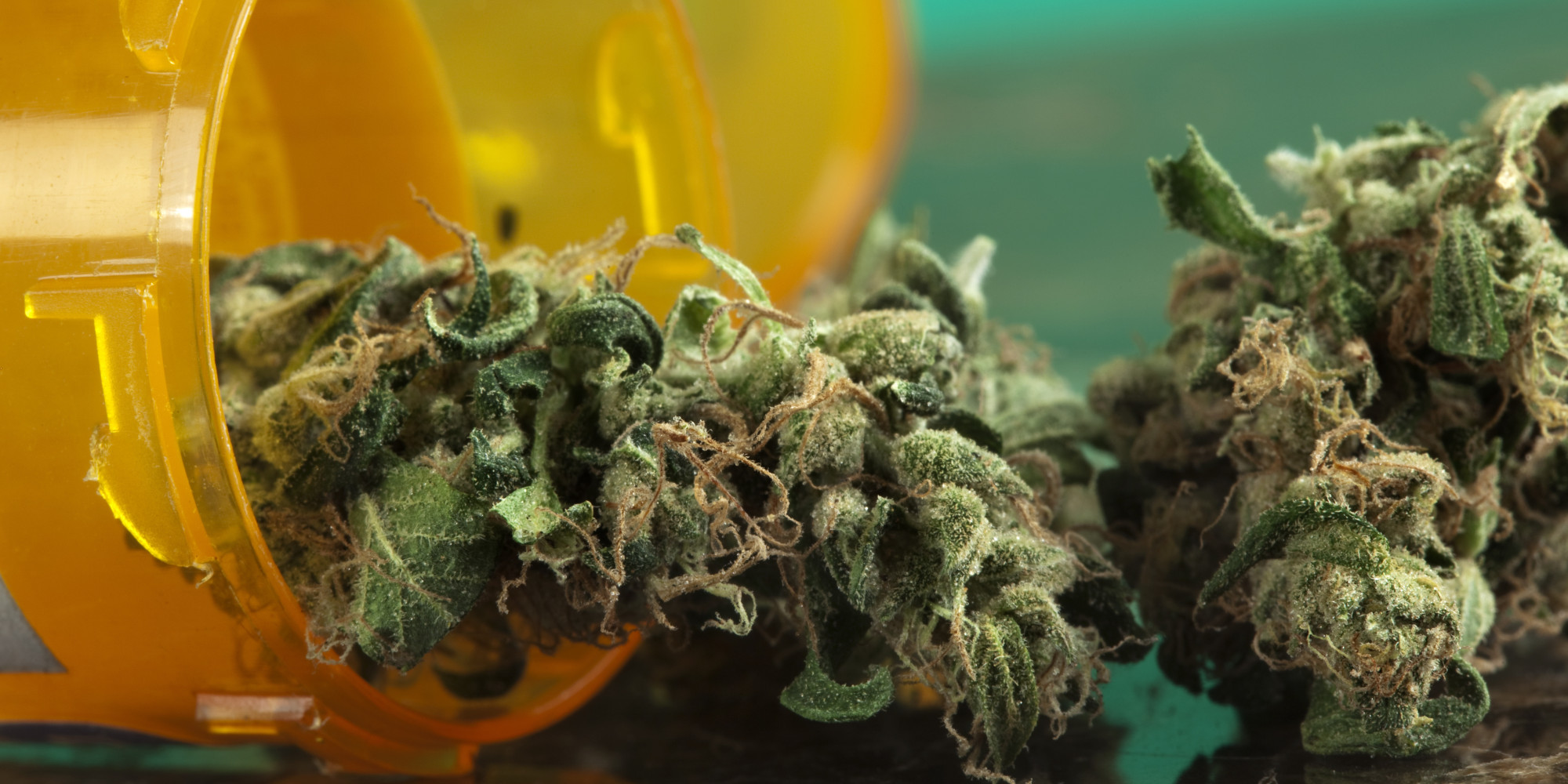 marijuana found to be beneficial as analgesic Oklahomans will vote this summer on the medical marijuana issue there are at least four reasons to be skeptical about the alleged benefits of.