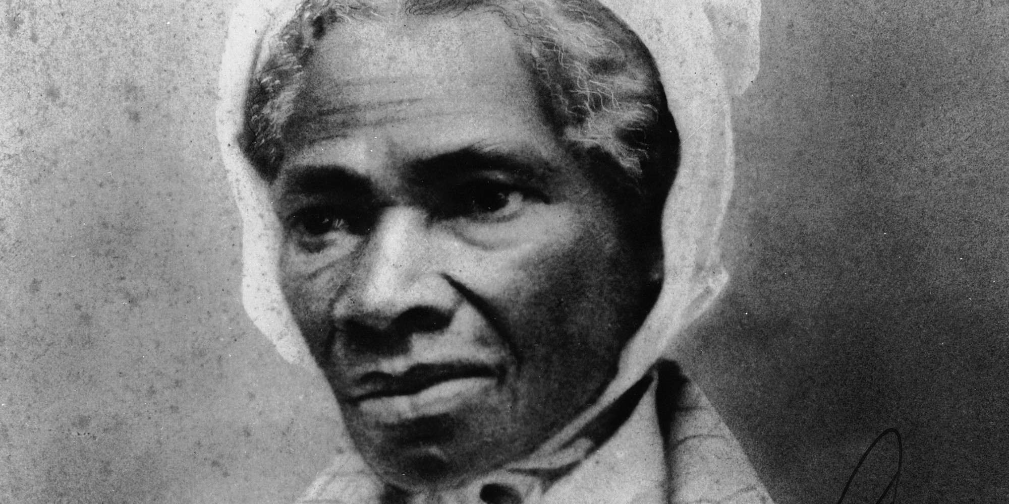 sojourner truth Discover sojourner truth famous and rare quotes share sojourner truth quotations about giving, black history and slavery life is a hard battle anyway.