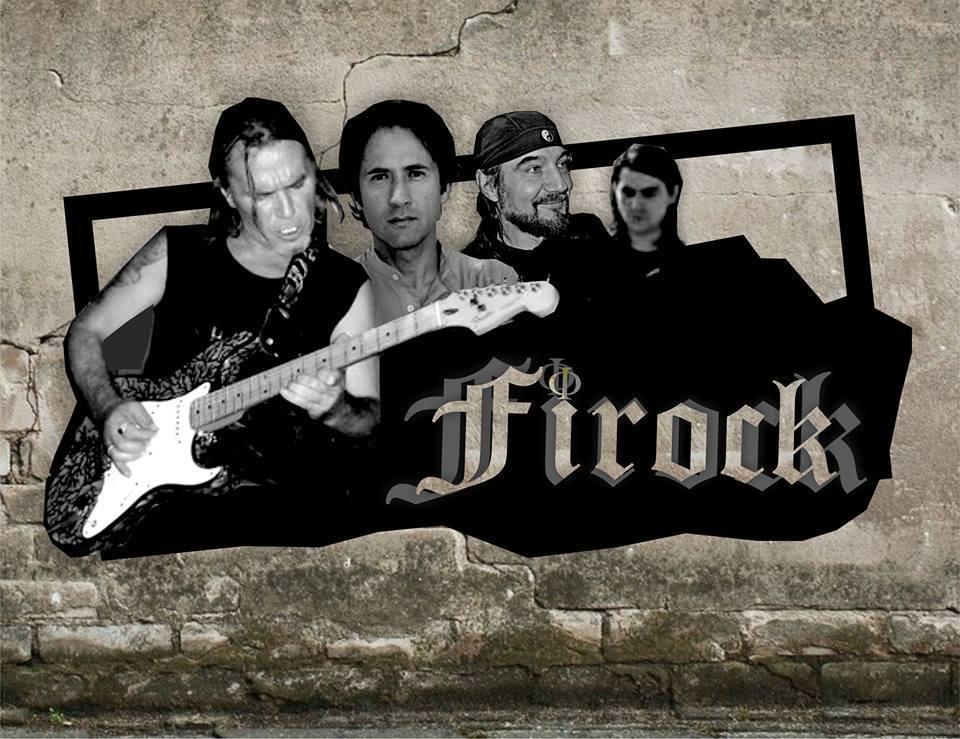 firock