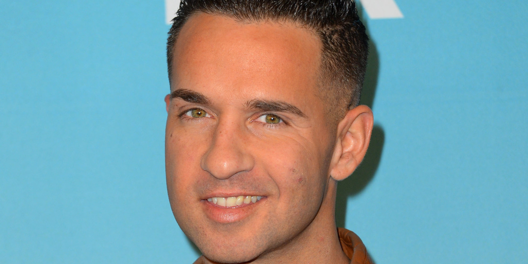 As expected reality TV star Mike The Situation Sorrentino and his brother Marc Sorrentino pleaded guilty today to violating federal tax laws