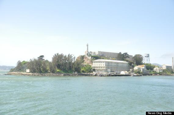 alcatraz ghost