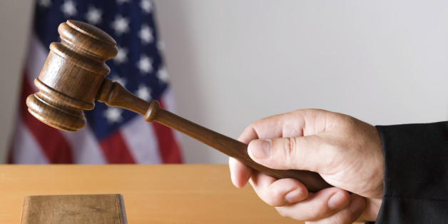 10 Things People Don't Understand About 'Serial' Unless You're a Criminal Attorney