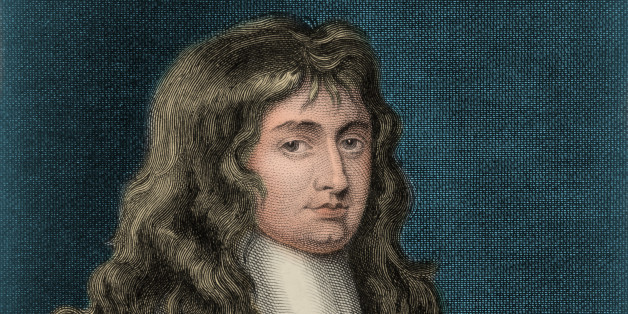 Physicists Pin Down Value Of Newton's Gravitational Constant