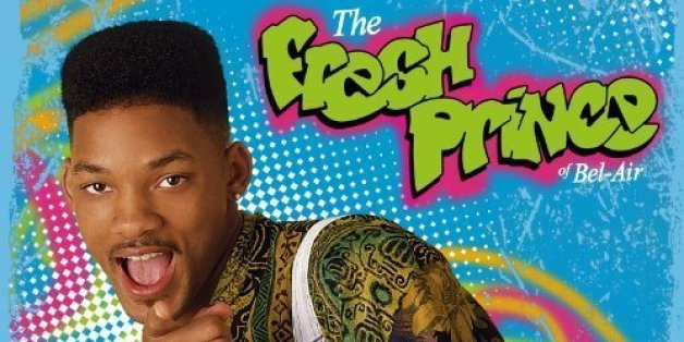 Prove You're A '90s Kid By Taking The Ultimate TV Theme Song