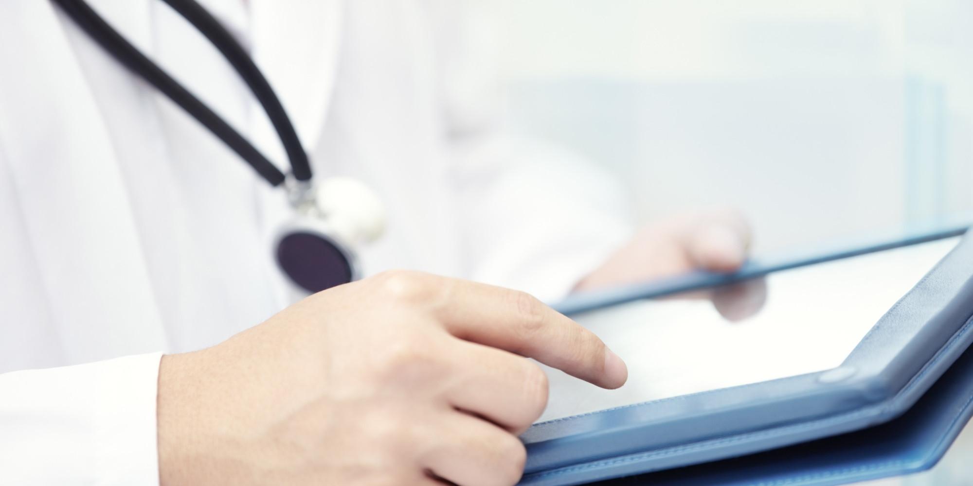 Advancements in Regenerative Medicine Have Made Artificial