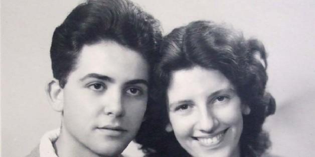 Maurice et Josette Audin: une inlassable quête de vérité