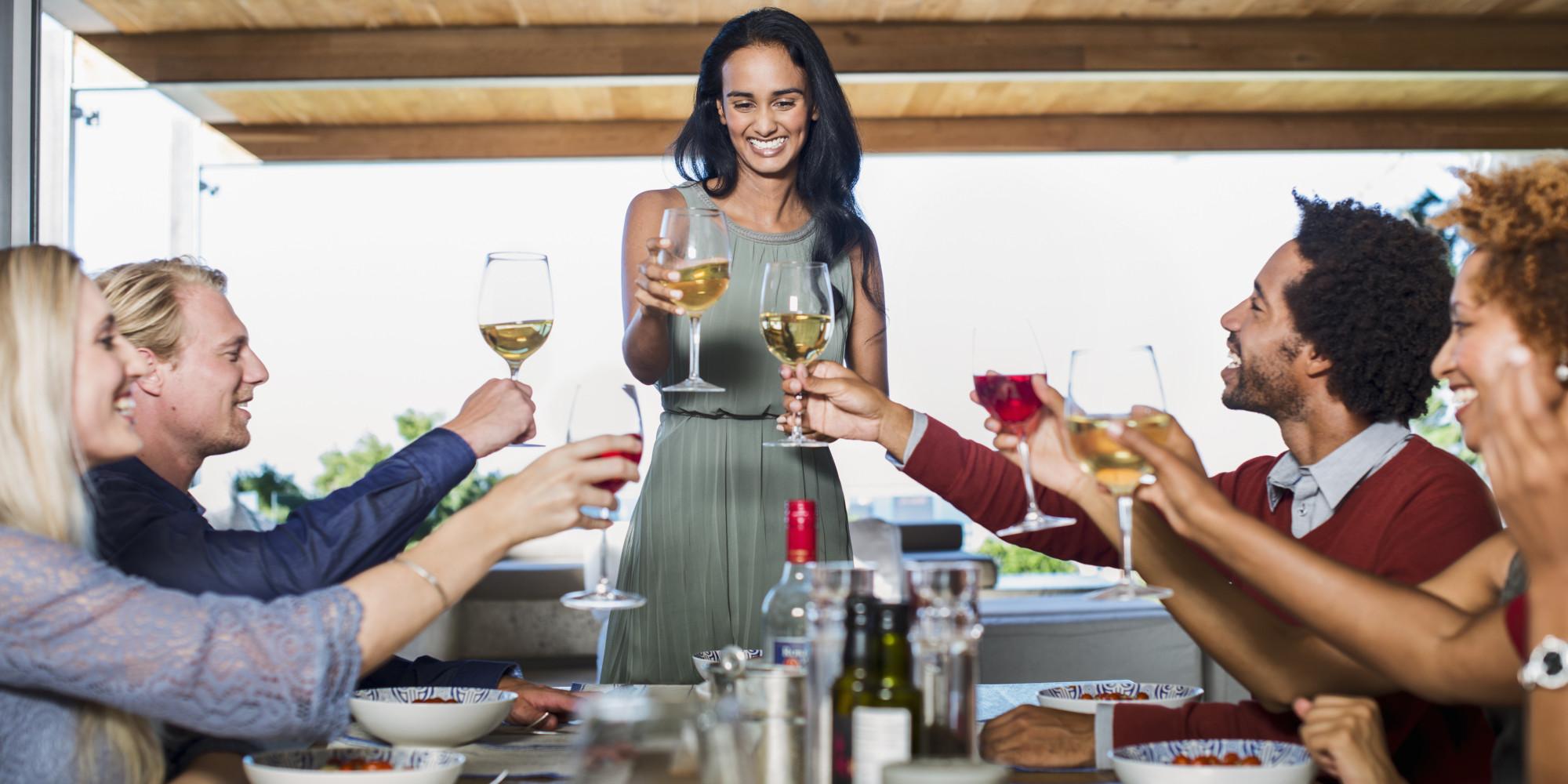 the dinner reception Reception kicks off jerusalem university's dinner  to kick off the american  friends of the hebrew university's 2018 palm beach dinner.