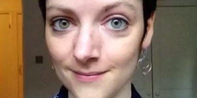 18 Monate Im Zeitraffer So Wächst Mein Haar Nach Der Chemotherapie