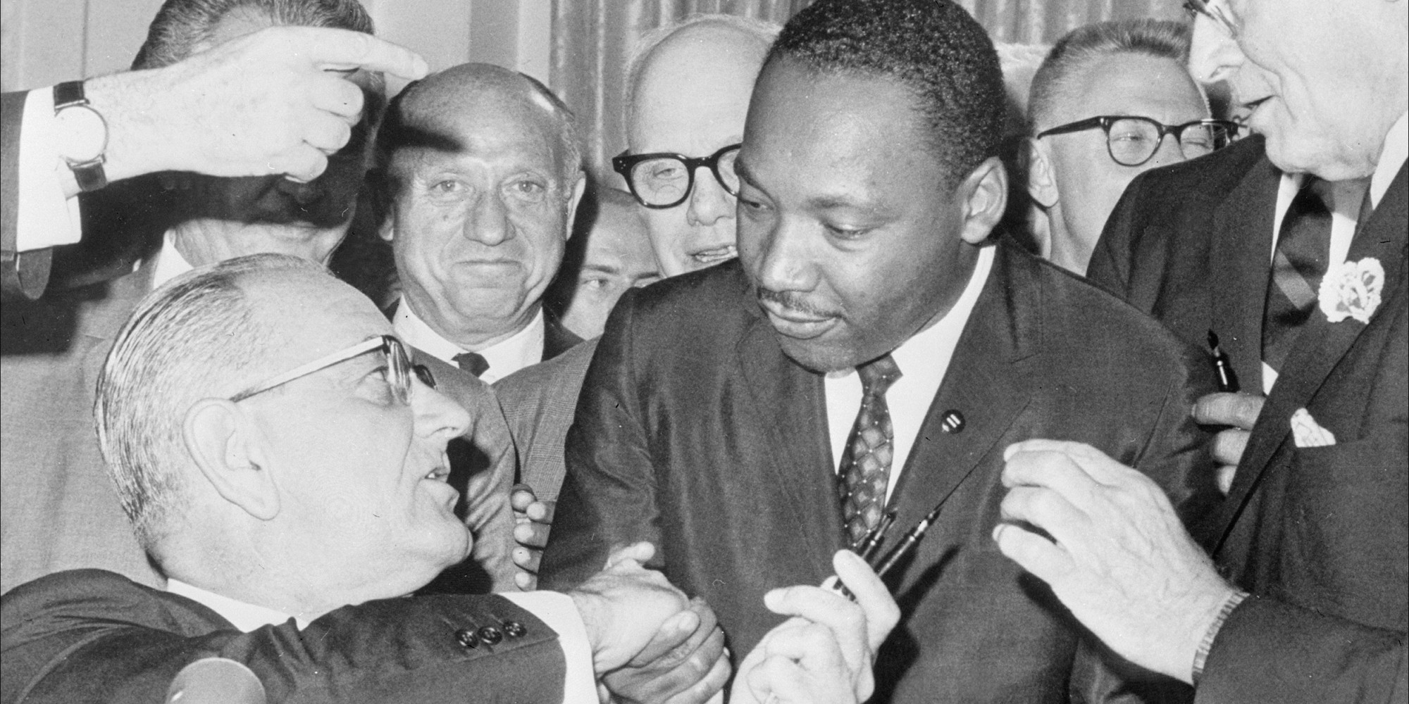 racism and civil rights The african-american civil rights movement (1955--1968) refers to the social movements in the united states aimed at outlawing racial discrimination against .
