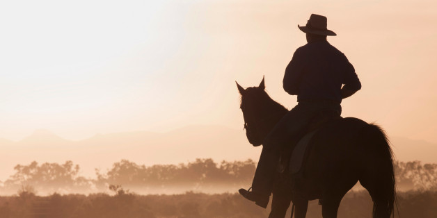 11 texan phrases the rest of the country should adopt huffpost