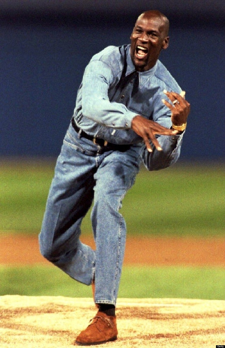 17 reasons why the canadian tuxedo is the best outfit ever