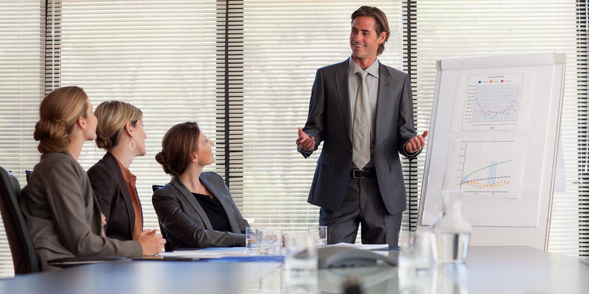 Kết quả hình ảnh cho business leader