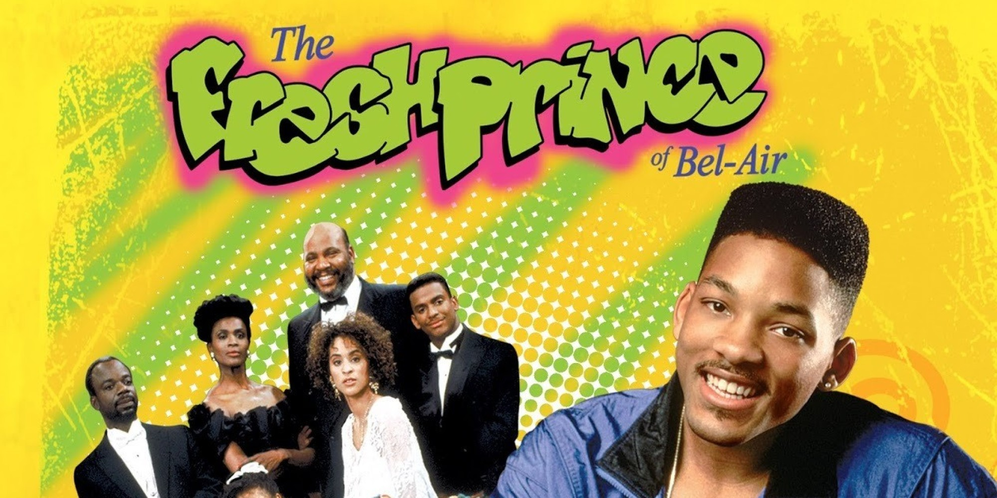 the fresh prince of bel air essay The fresh prince of bel-air is an emmy-nominated american television sitcom that originally aired on nbc from september 10,  fresh prince essay.