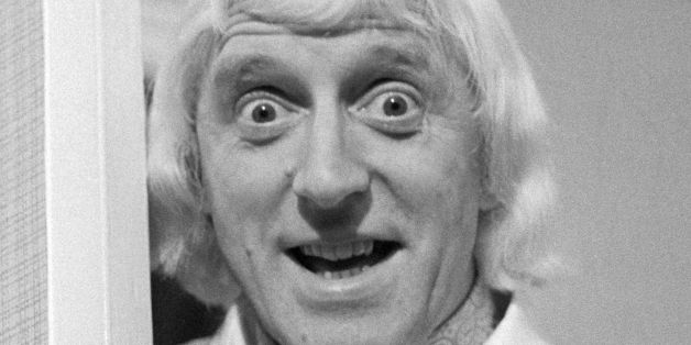 File photo dated 01/01/1972 of Jimmy Savile visiting the patients and staff of Leeds General Infirmary as findings of a series of major investigations by NHS hospitals into allegations of abuse by the disgraced presenter is due to be published.