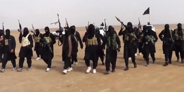 L'annonce du Califat bouleverse la donne dans la mouvance djihadiste