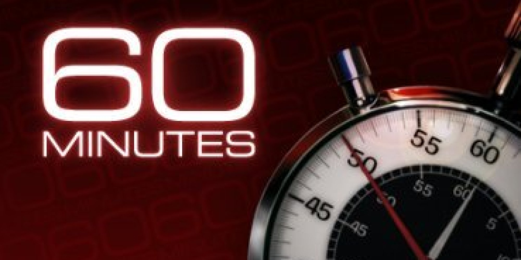 Watch full episodes and exclusive reports for 60 Minutes on 9Now 60 Minutes is Australias leading current affairs programme with a proven record of excellence over