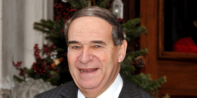 "File photo dated 14/12/2011 of Lord Brittan, who has said he asked officials to ""look carefully"" at a dossier he was handed in the 1980s alleging paedophile activity in Westminster, but the issue was not raised with him again."