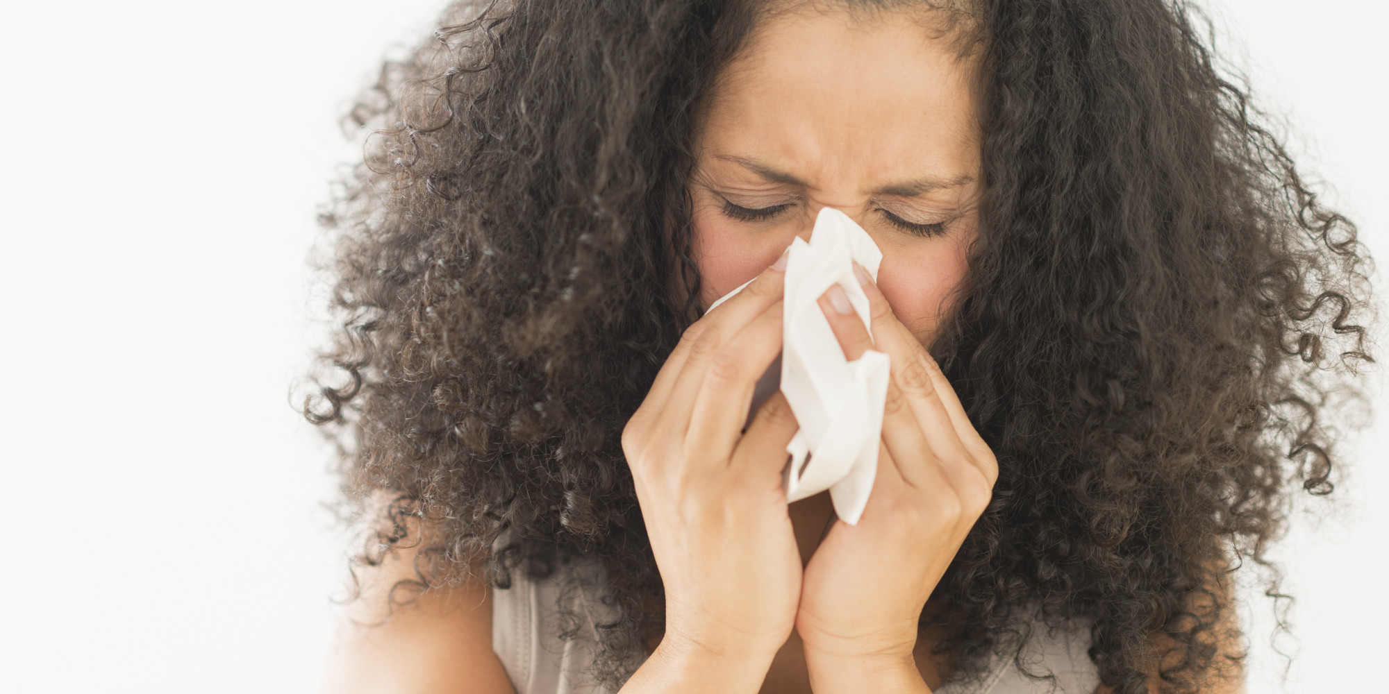 safeguarding common cold and headaches itchy