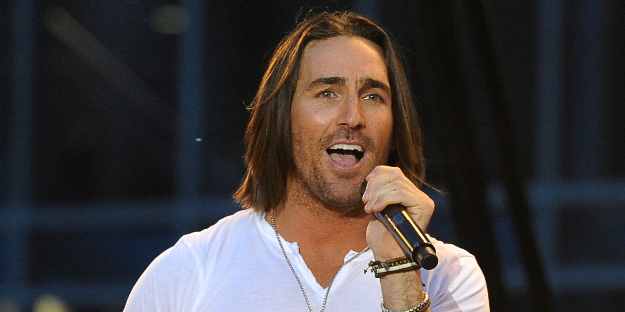 Jake Owen List Of Songs Cool country star jake owen has the right attitude about the music