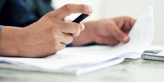 Kündigungsschreiben Mietvertrag Für Mieter Huffpost Deutschland