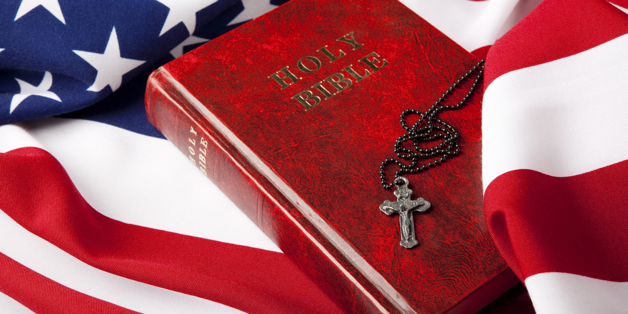 why the bible is not the word of god huffpost