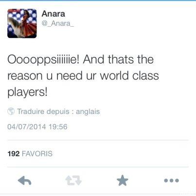 coupe du monde 2014 france allemagne