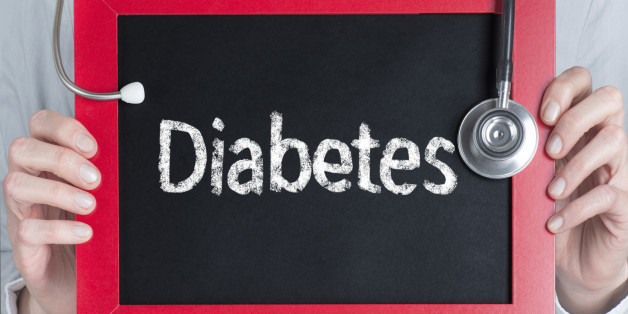 type 1 diabetes and viagra