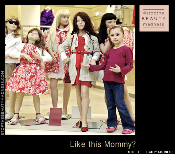 likethismommy