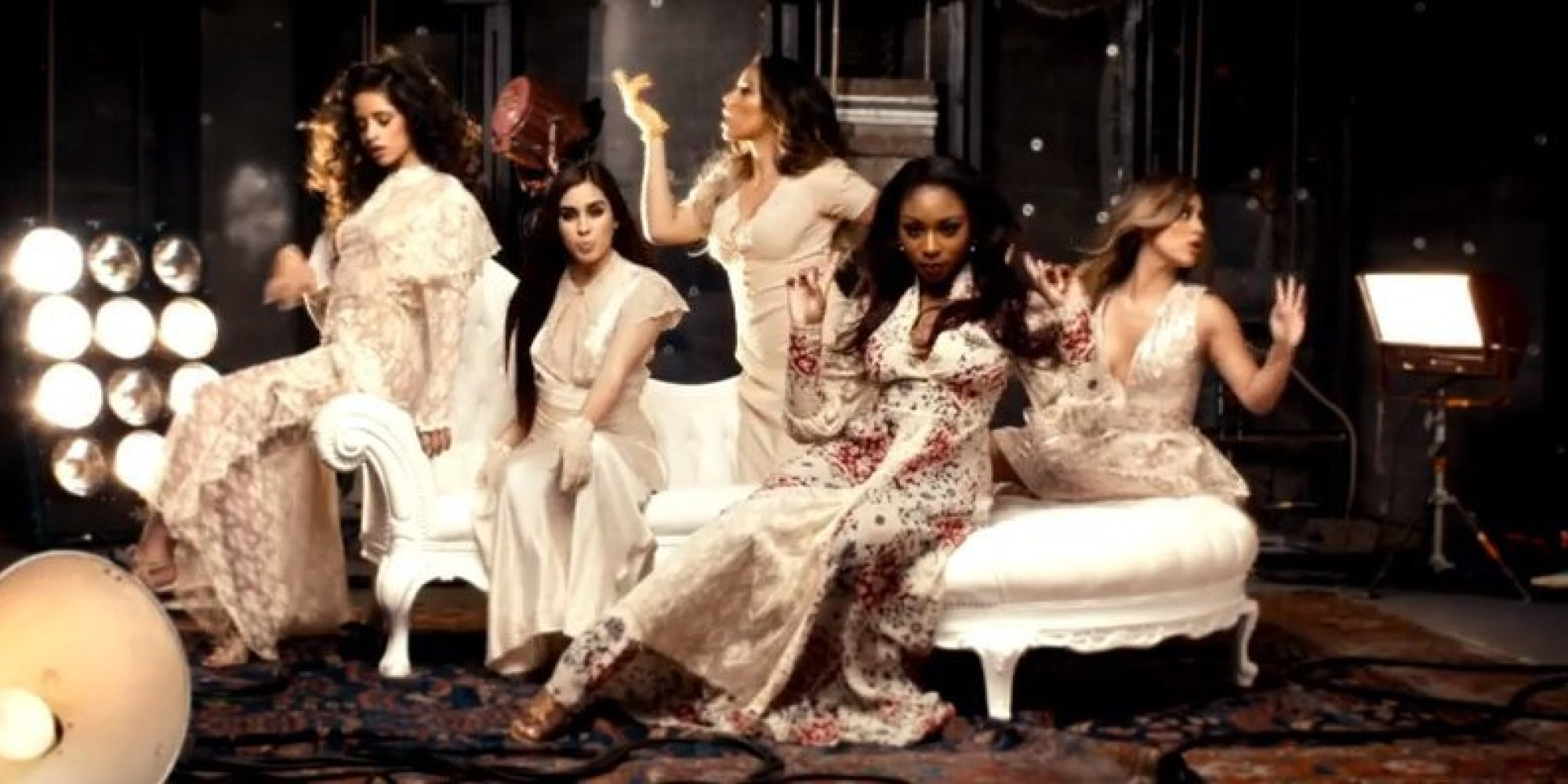 Fifth Harmony Tease New Single 'BO$$'