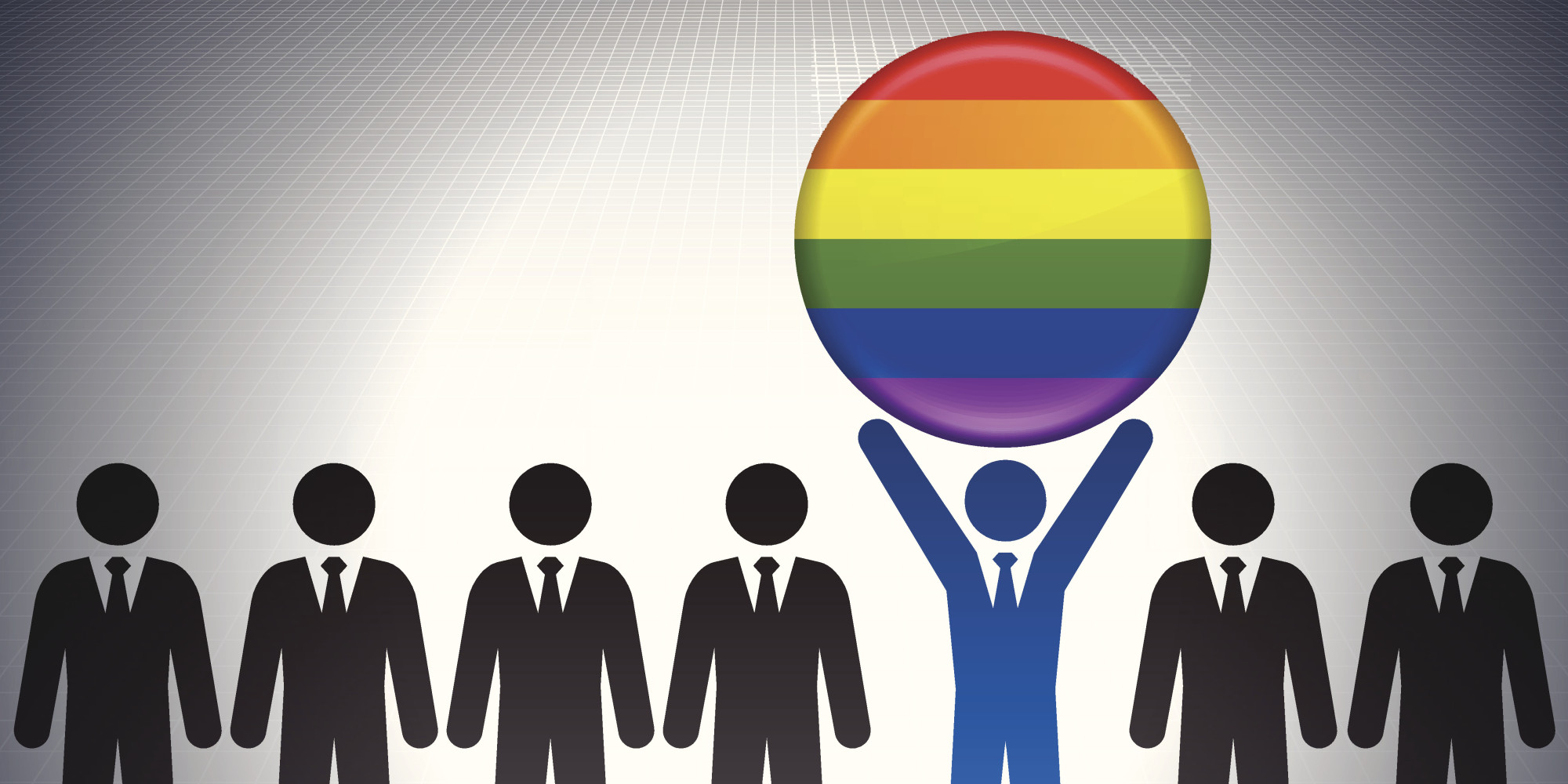 Lgbt Quotes How Lgbt History Can Inspire Hope Support Health And Even