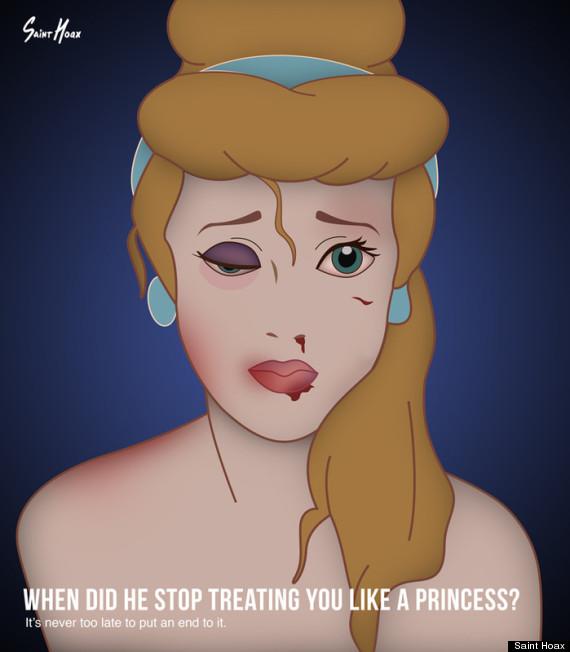 disney princess 2