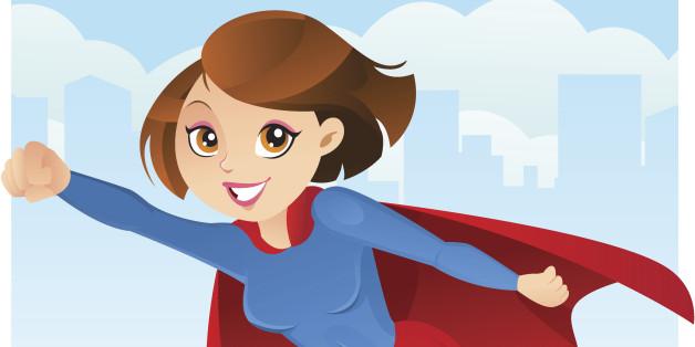 Image result for super mom
