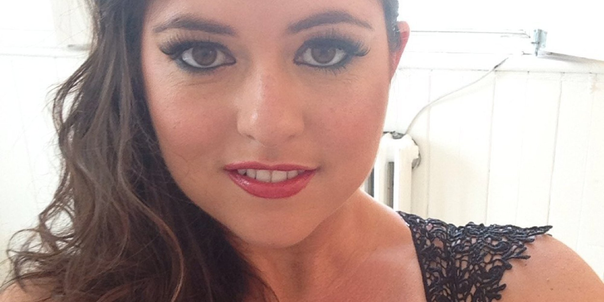 karen danczuk posts possibly her most gratuitous and ill