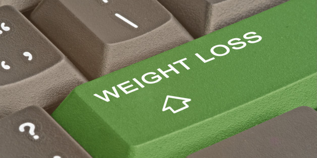 9 Science Based Strategies For Long Term Weight Loss Success Huffpost