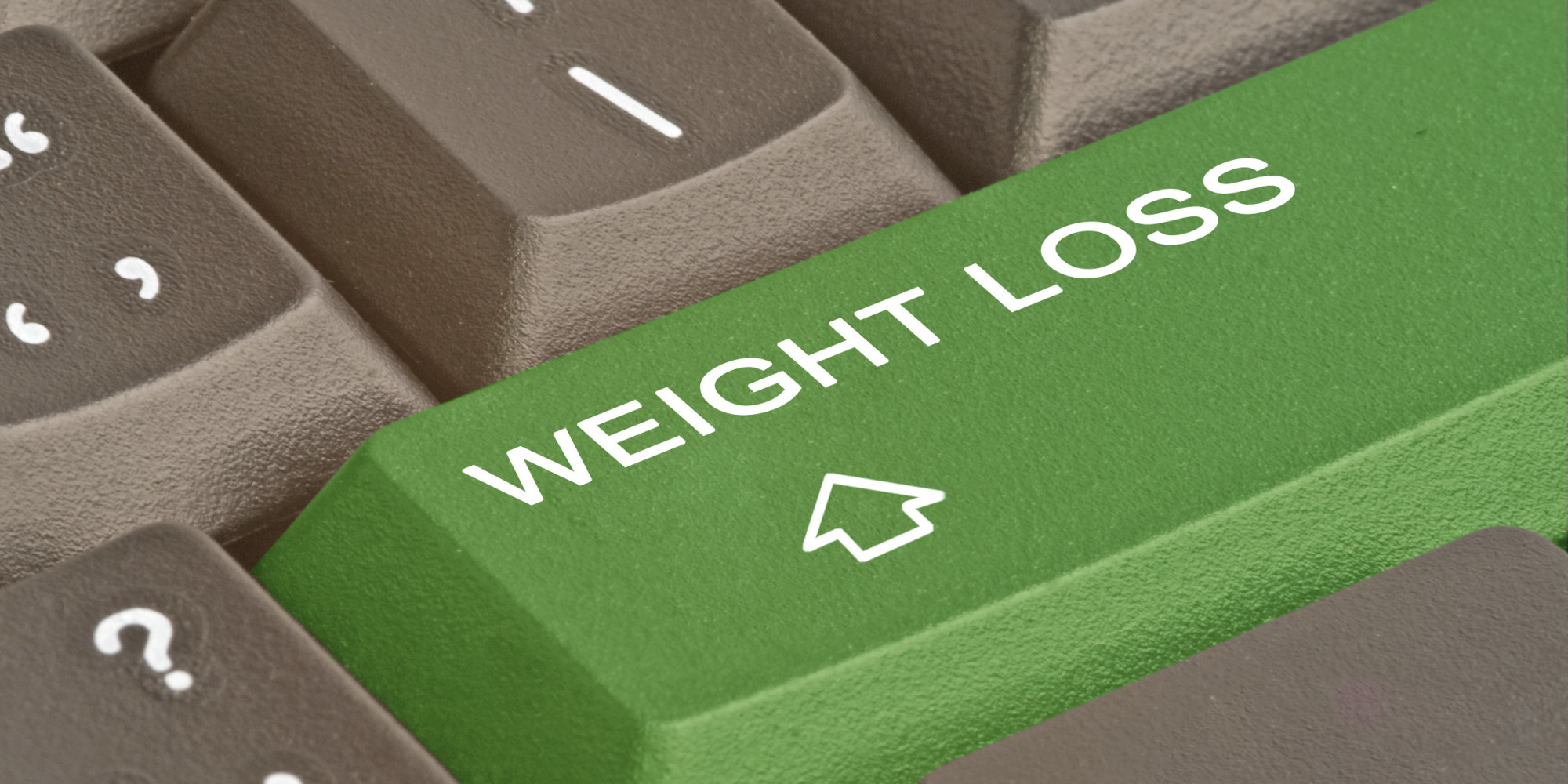 9 science based strategies for long term weight loss success