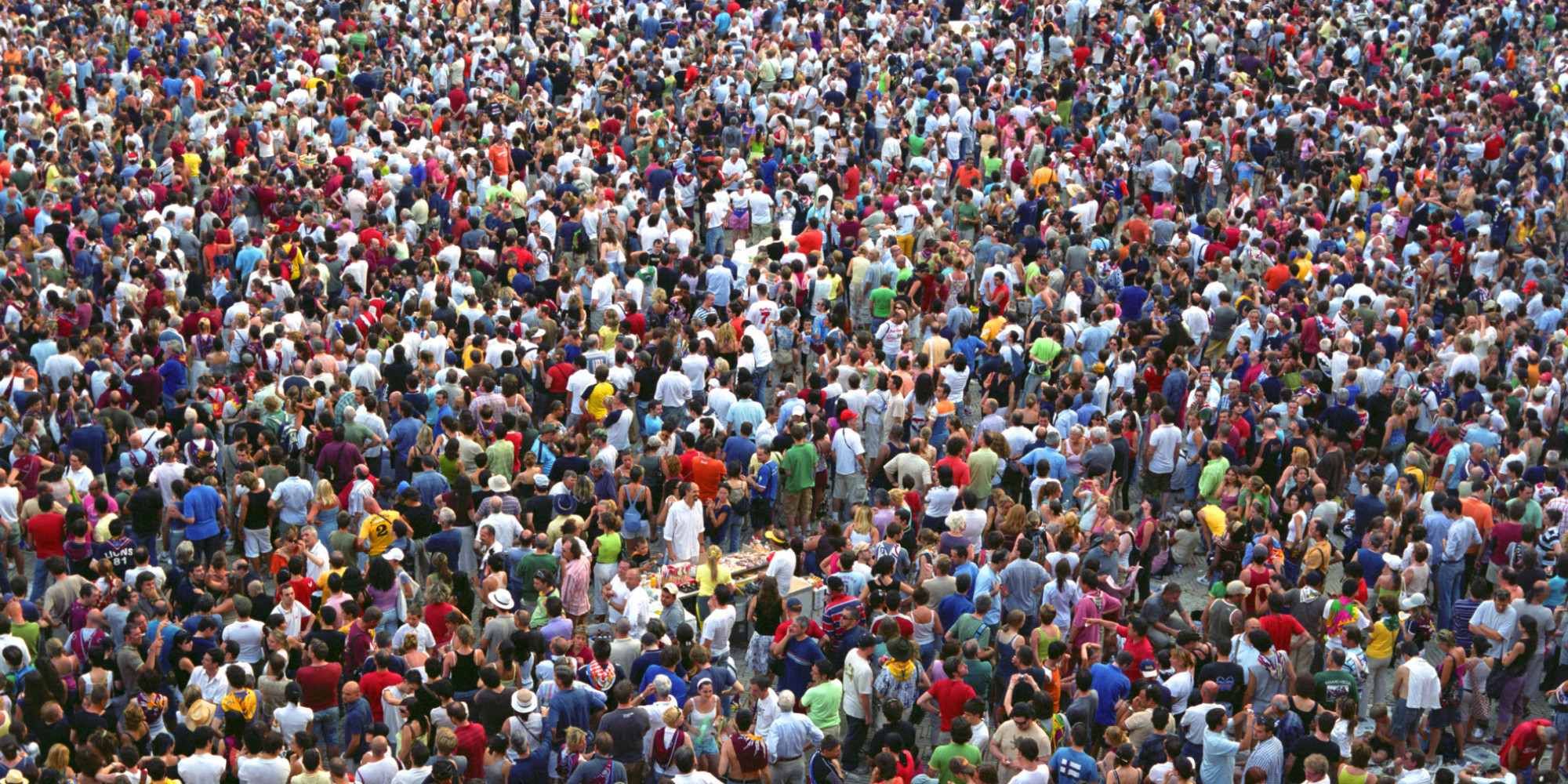 population explosion in india Following are the main effects of population explosion: 1 problem of investment requirement: indian population is growing at a rate of 18 percent per annum.