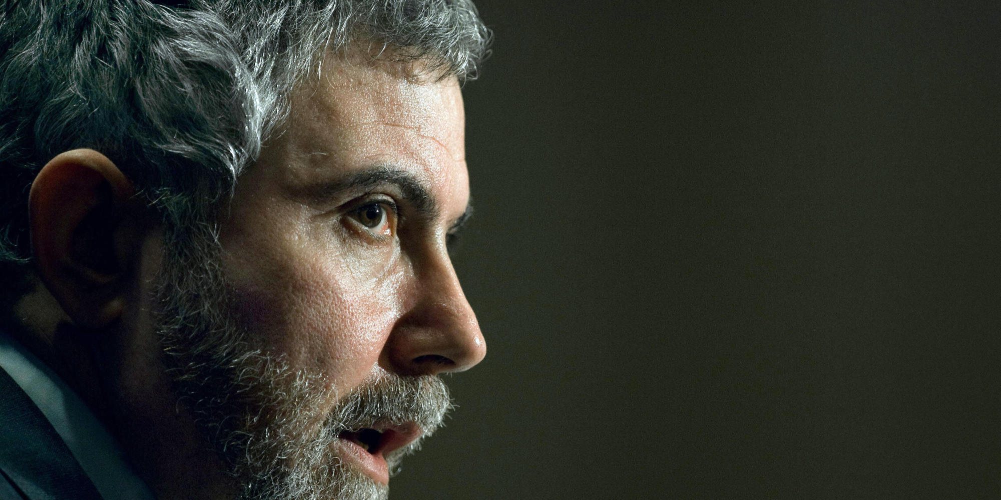 the impact of obamacare in paul krugmans article the big kludge Wikipedia (plural wikipedias) a free-content online encyclopedia founded in 2001  used with an object denoting the specific article consulted.