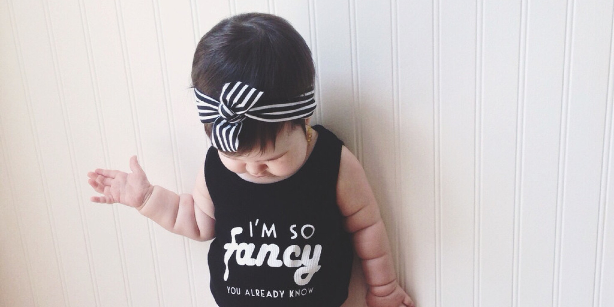 11 Cool Kids Clothing panies For Your Cuties