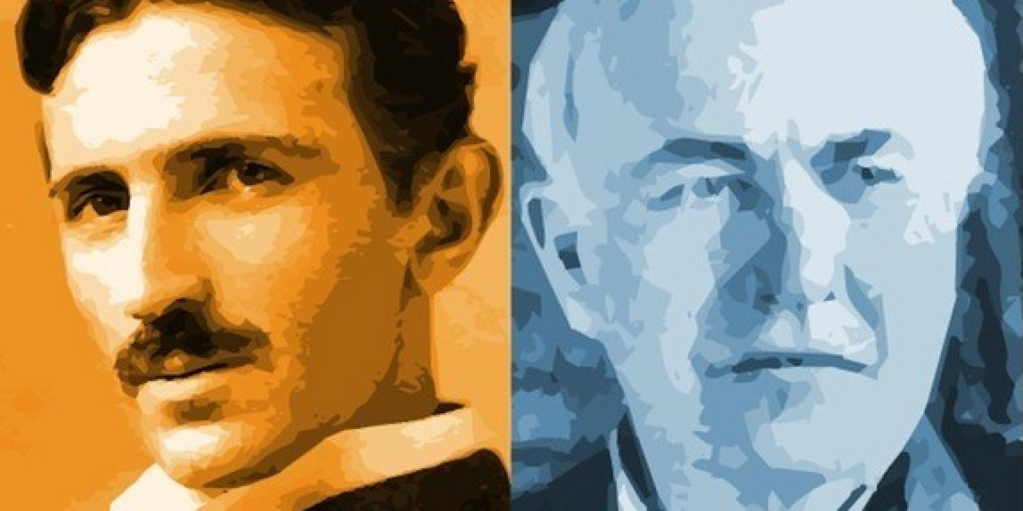 tesla inventor of the electrical age pdf