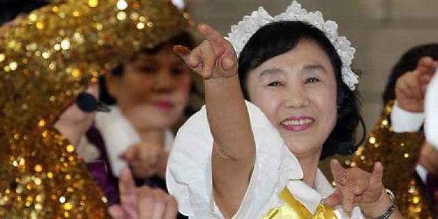 한국인 건강수명은 70.7세로 평생 살면서 10년 동안은 질병에 걸려 앓는다는 연구 결과가 나왔다.