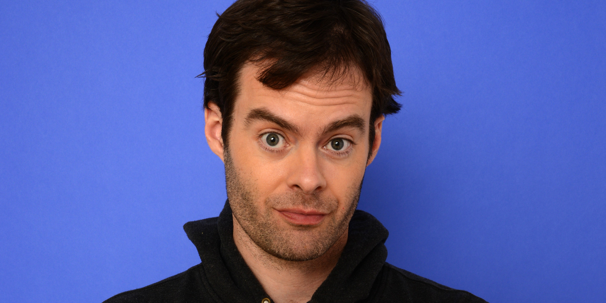 Bill Hader Got Fired For Spoiling The End Of Titanic  More Facts You Didnt Know Huffpost