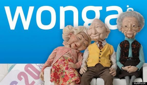 wonga1