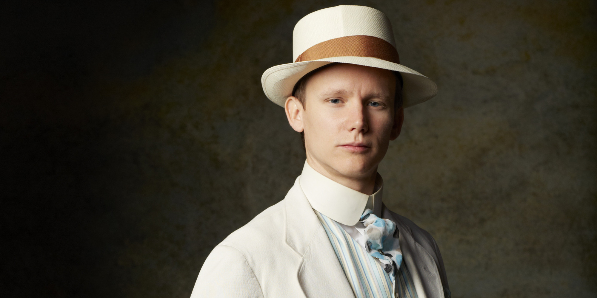 Can Male Guests Wear White To A Wedding? | HuffPost