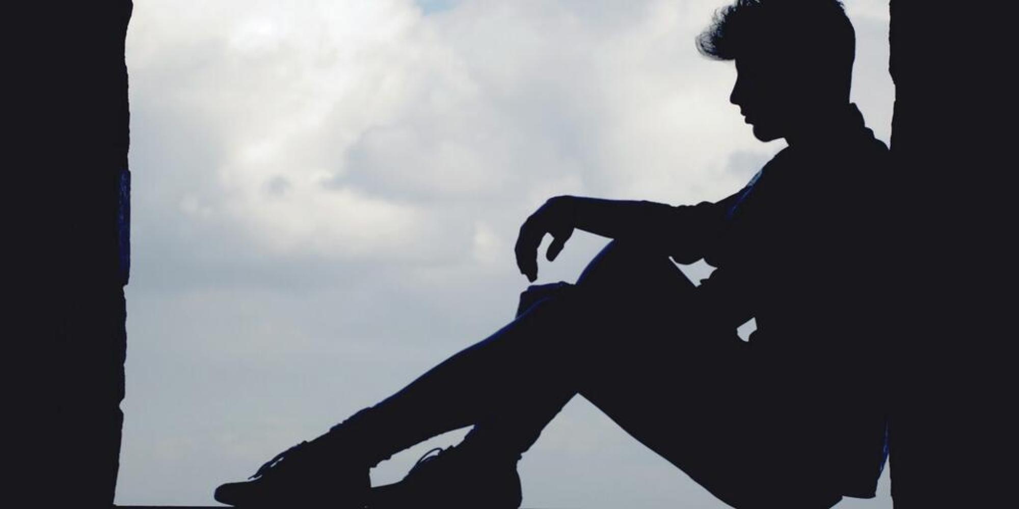 Millennials May Be Next Generation Facing Devastating ...